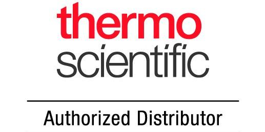Thermo Fisher Scientific - Felületanalitika